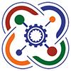 логотип Кванториума